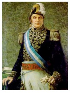 Justo-José-de-Urquiza
