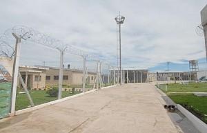 cárcel-de-batán