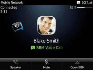 BBM-Voice-Call