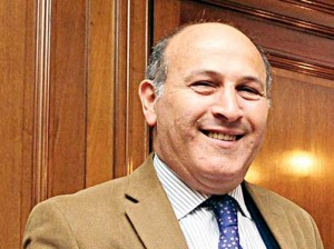 Fiscal-Javier-De-Luca