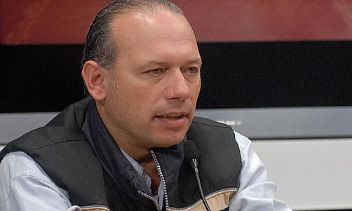 Sergio-Berni-declaraciones-prensa