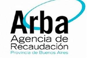 logo-ARBA