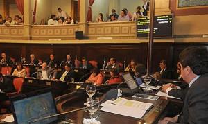 Cámara-de-Senadores-bonaerense