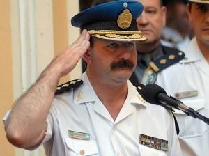 Comisario-General-Enrique-Capdevila