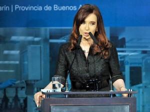 Cristina-declaraciones-a-los-medios