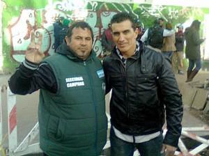 Héctor-González