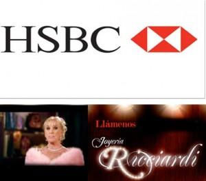 HSBC-y-Ricciardi