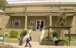 Hospital-de-San-Fernando-Petrona-V-de-Corder