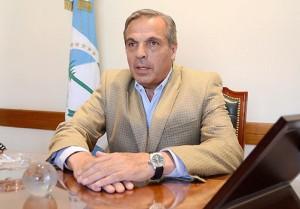 Jorge-Sapag-despacho