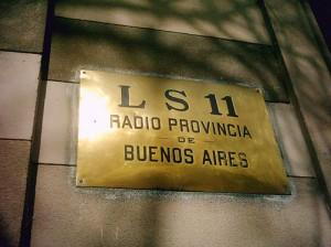 LS-11-Radio-Provincia