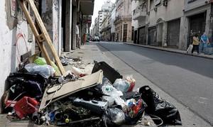 basura-en-las-calles