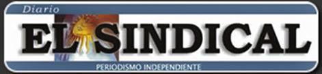 El Sindical.com.ar