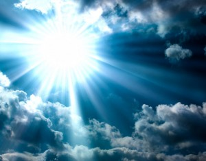 cielo-iluminado