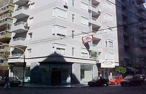 edificio-asaltado-Recoleta