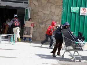 saqueos-supermercados-Bariloche