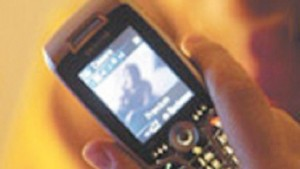 video-celular-sexo