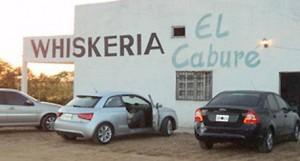 wiskería-San-Luis