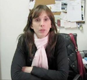 Analía-Monferrer