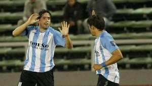 Copa-Centenario-Gabriel-Hauche