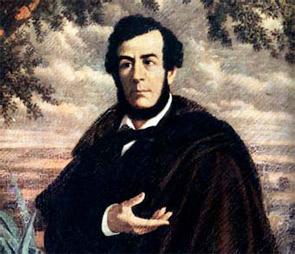 Esteban-Echeverría