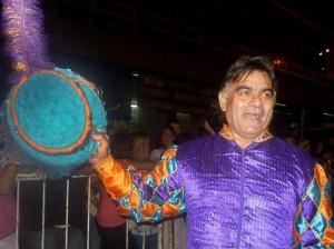 Francisco-Barba-Gutiérrez