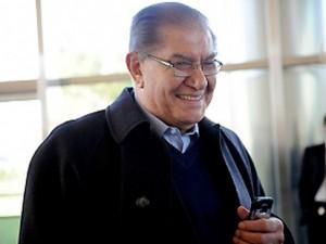 Guillermo-Pereyra-secretario-general