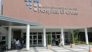 Hospital-El-Cruce