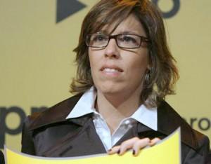 Laura-Alonso
