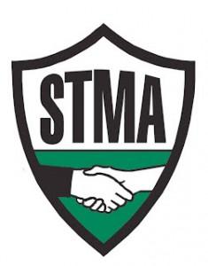 Logo-STMA