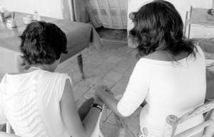 abusada-San-Juan
