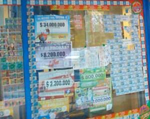 agencia-de-lotería