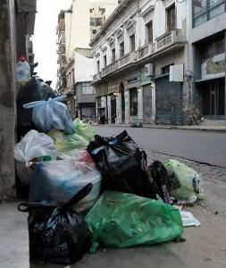 basura-San-Telmo