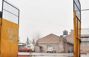 cárcel-de-San-Lorenzo-Neuquén