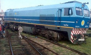 locomotora-descarrilada-Once