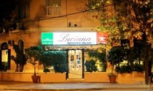 restaurante-La-Luciana