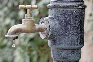 sin-agua