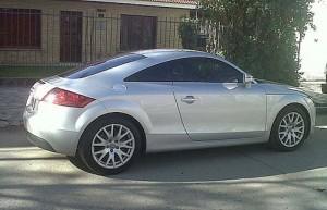 Audi-TT-asesinato-La-Matanza