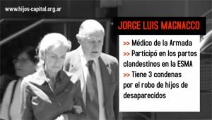 Jorge-Luis-Magnacco