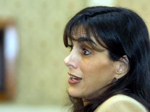 María-Eugenia-Bielsa