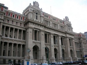 Palacio-de-Tribunales-Capital-Federal