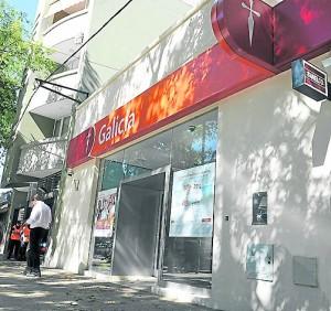 banco-Galicia-La-Plata