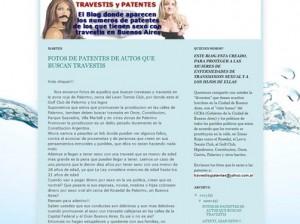 blog-travestis-y-patentes