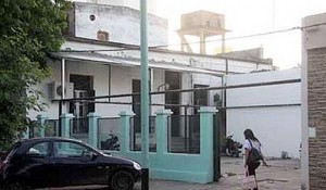centro-de-detencion-la-plata