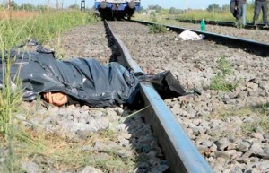 doble-suicidio-en-Florencio-Varela