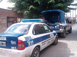 patrullas-en-Villa-Itatí