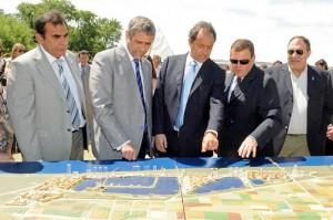proyecto-Costa-del-Plata-Avellaneda