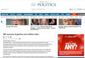 sanción-a-la-Argentina
