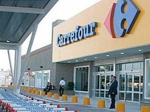 Carrefour-sucursal-La-Plata