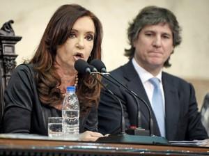 Cristina-y-Boudou-Congreso