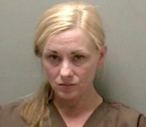 Elizabeth-Leigh-Garner-detenida